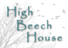 High Beech House